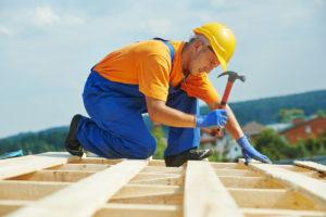 Gut bekannt Satteldach - Tipps, Kosten, Aufbau & Vorteile von Satteldächern WL03