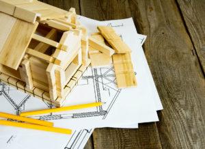 wohnkredit wohnung finanzieren mit kredit in sterreich deutschland. Black Bedroom Furniture Sets. Home Design Ideas