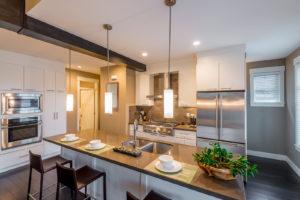 Küche einrichten: Tipps, Gestaltung & Ideen zur ...