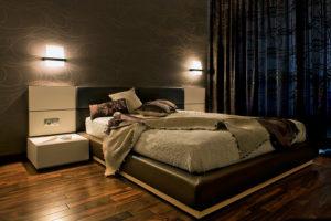 Schlafzimmer einrichten - Tipps & Ideen zur Einrichtung | Deutschland